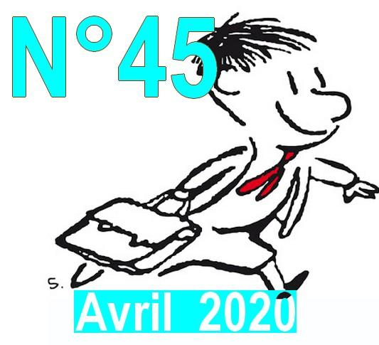 45a 2