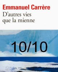 Carrere10