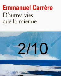 Carrere2