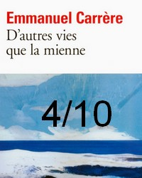 Carrere4