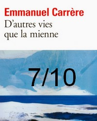 Carrere7