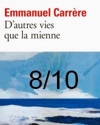 Carrere8