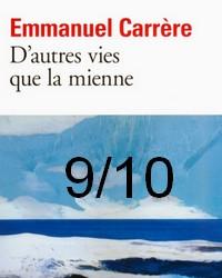 Carrere9