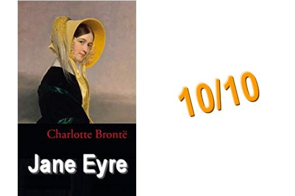 Janeeyre10
