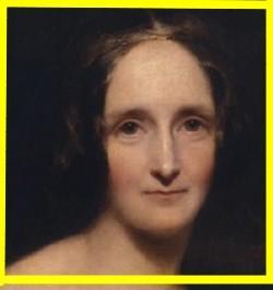Maryshelley 2