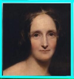 Maryshelley 3