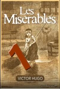 Miserables1
