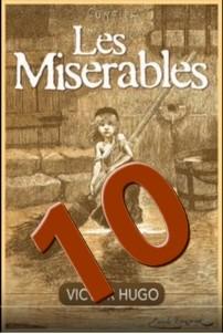 Miserables10