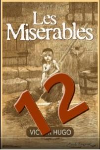 Miserables11