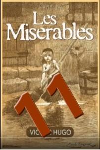 Miserables12