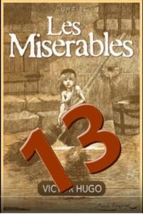 Miserables13