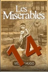 Miserables14