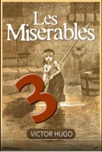 Miserables3