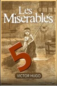 Miserables4
