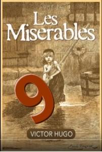 Miserables5