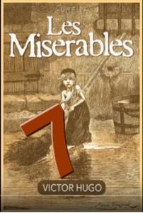 Miserables7