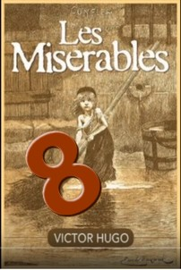 Miserables8