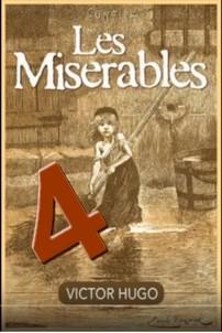 Miserables9