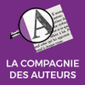 Podcast france culture la compagnie des auteurs matthieu garrigou lagrange