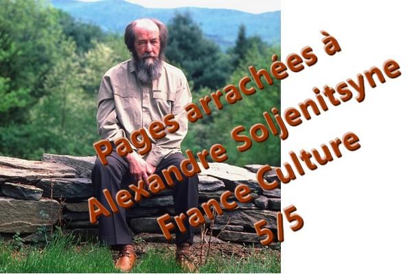Soljenitsyne5