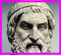 Sophocle 1
