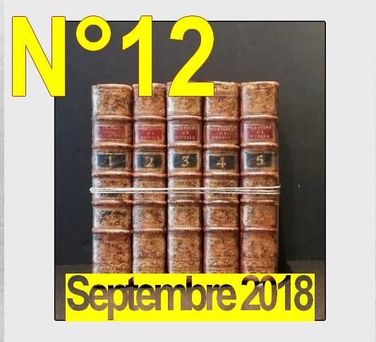 10 11