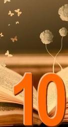 10 12