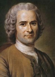 1200px jean jacques rousseau painted portrait