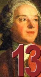 13beaumarchais