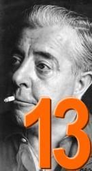 13prevert