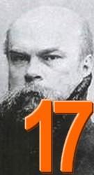 17verlaine