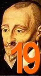 19 ronsard