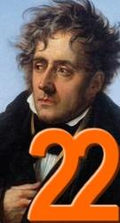 22 chateaubriand