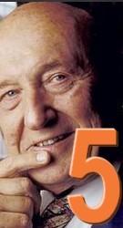 5 dard