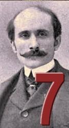 7 rostand