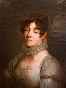 Avt comtesse de segur 818