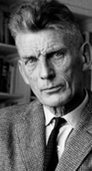 Beckett 1