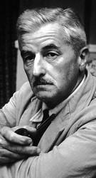 Faulkner 1