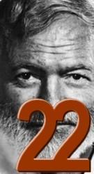 Hemingwayconfirme 1