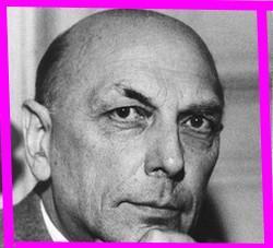 Henri michaux 1