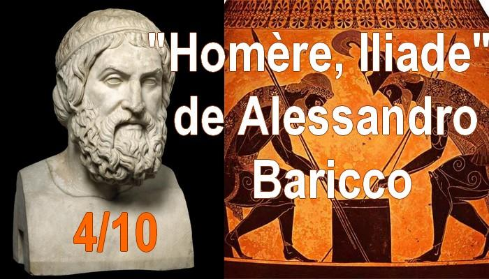 Homere4a