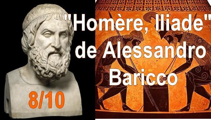Homere8