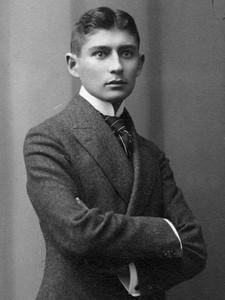 Kafka1906 cropped 1b7d7b4c 2cb8 44c1 9387 4e6bf158d5c4