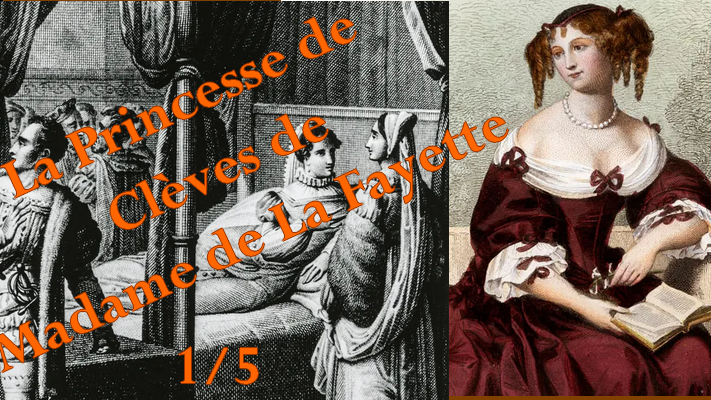 Lafayette1