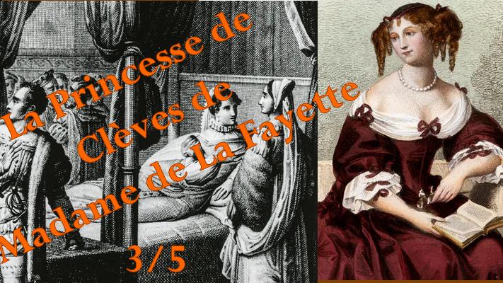 Lafayette3