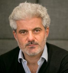 Laurent gaude