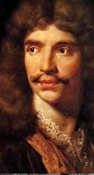 Moliere 2
