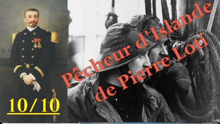 Pecheur10