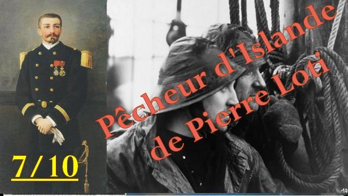 Pecheur7