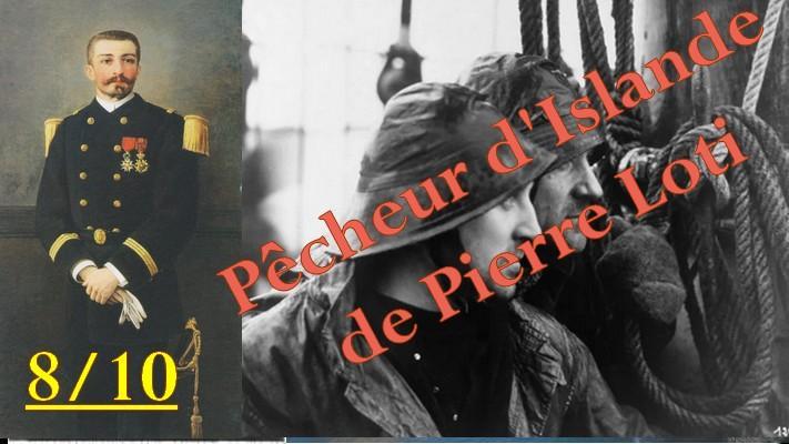 Pecheur8